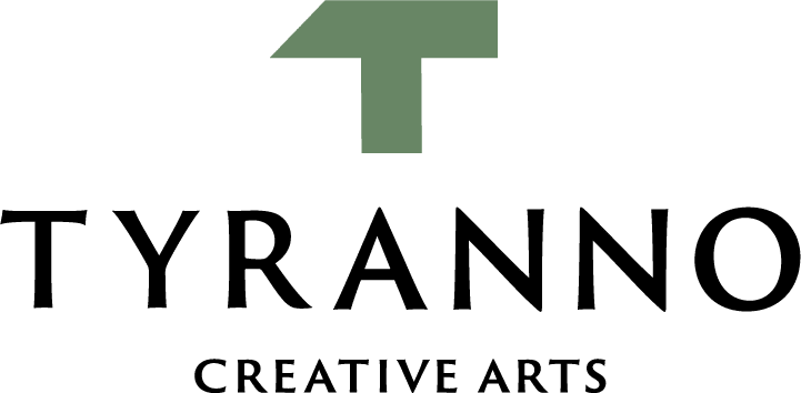 TYRANNO CREATIVE ARTS
